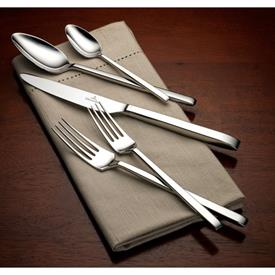la_classica_stainless_stainless_flatware_by_villeroy__and__boch.jpeg