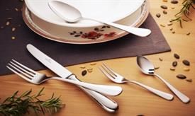 la_coupole_stainless_flatware_by_villeroy__and__boch.jpeg