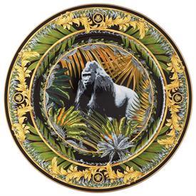 la_regne_animal_bob_china_dinnerware_by_versace.jpeg