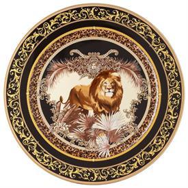 la_regne_animal_william_china_dinnerware_by_versace.jpeg