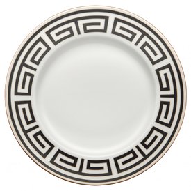 labirinto_nero_china_dinnerware_by_richard_ginori.png