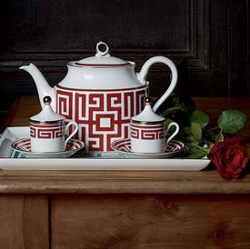 labirinto_scarlatto_china_dinnerware_by_richard_ginori.jpeg