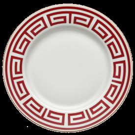 labirinto_scarlatto_china_dinnerware_by_richard_ginori.png