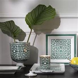 labirinto_smeraldo_china_dinnerware_by_richard_ginori.jpeg