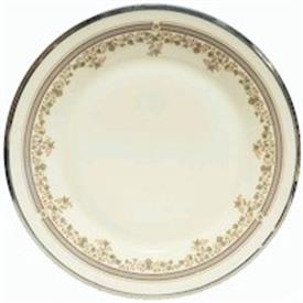 lace_point___lenox_china_dinnerware_by_lenox.jpeg