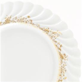 ladore__haviland__china_dinnerware_by_haviland.jpeg