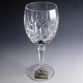 lady_anne__plain__crystal_stemware_by_gorham.jpeg