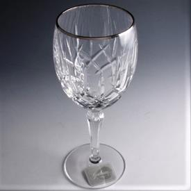 lady_anne__plattrim_crystal_stemware_by_gorham.jpeg