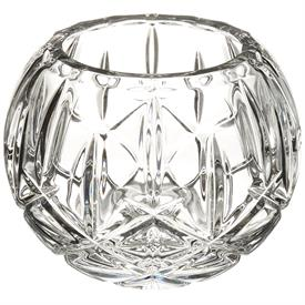 lady_anne_cased_crystal_stemware_by_gorham.jpeg