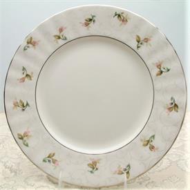 lady_anne_china_china_dinnerware_by_gorham.jpeg