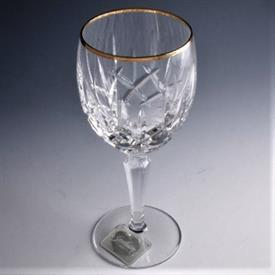 lady_anne_gold_crystal_stemware_by_gorham.jpeg