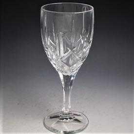lady_anne_signature_crystal_stemware_by_gorham.jpeg