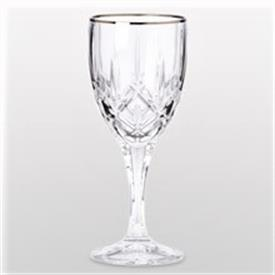 lady_anne_signature_pla_c_crystal_stemware_by_gorham.jpeg