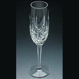 lady_anne_tall_crystal_stemware_by_gorham.jpeg