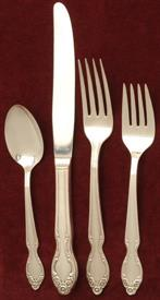 lady_densmore_aka_wo_plated_flatware_by_international.jpg