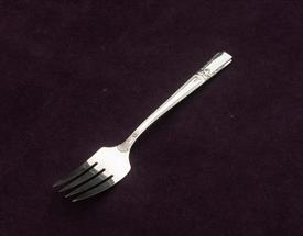 lady_drake_plated_flatware_by_oneida.jpeg