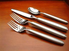 lamais_stainless_flatware_by_oneida.jpg