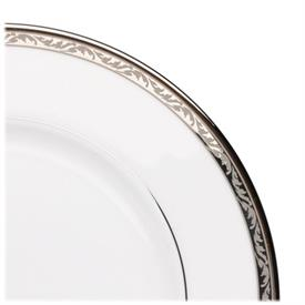 landmark_platinum_china_dinnerware_by_lenox.jpeg