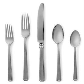 landmark_platinum_frosted_stainless_flatware_by_lenox.jpeg
