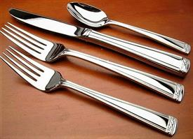 landmark_platinum_stainle_stainless_flatware_by_lenox.jpeg
