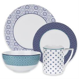 langdon_blue_ted_baker_china_dinnerware_by_ted_baker.jpeg