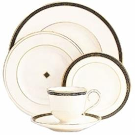 langdon_gate_china_dinnerware_by_lenox.jpeg