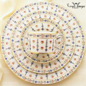 Picture of LANGEAIS by Royal Limoges