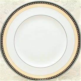 langley_china_dinnerware_by_royal_doulton.jpeg