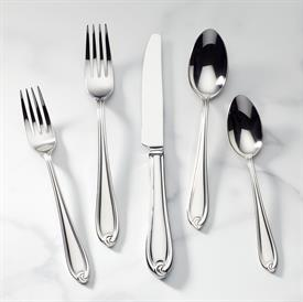 lannigan_stainless_flatware_by_lenox.jpeg