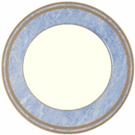 lapis_china_dinnerware_by_mikasa.jpeg