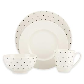 Picture of LARABEE DOT CREAM by KATE SPADE