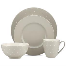 larabee_dot_grey_china_dinnerware_by_kate_spade.jpeg