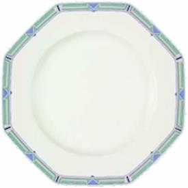 laredo_china_dinnerware_by_mikasa.jpeg