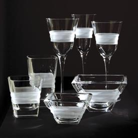 Picture of LASTRA GLASS by Vietri