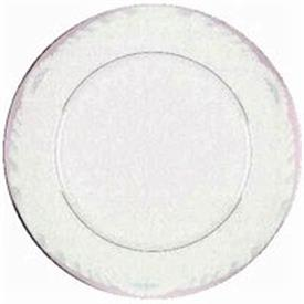 laura_lenox_china_dinnerware_by_lenox.jpeg
