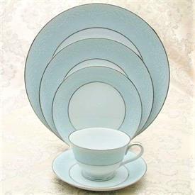 laureate_noritake_china_dinnerware_by_noritake.jpeg