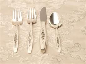 laurel_mist_plated_flatware_by_international.jpg