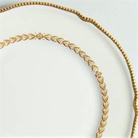 Picture of LAUREL-RIM-GOLD-CAST by Castleton USA
