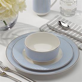 laurel_street_china_dinnerware_by_kate_spade.jpeg