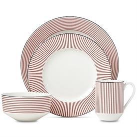 laurel_street_red_china_dinnerware_by_kate_spade.jpeg