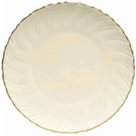 laurent_gold_trim_china_dinnerware_by_lenox.jpeg