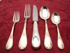 lauriers_plated_flatware_by_ercuis.jpg