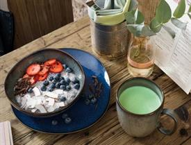 lave_earthenware_china_dinnerware_by_villeroy__and__boch.jpeg