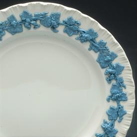 lavender_on_cream__shell__china_dinnerware_by_wedgwood.jpeg