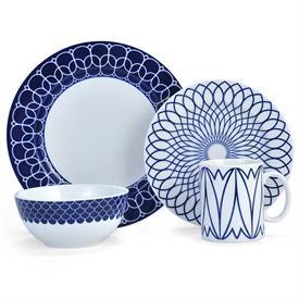 lavinia_cobalt_china_china_dinnerware_by_mikasa.jpeg