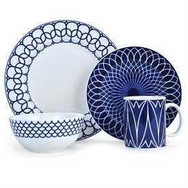 lavinia_white_china_china_dinnerware_by_mikasa.jpeg