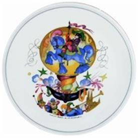 le_ballon_villeroy__and__china_dinnerware_by_villeroy__and__boch.jpeg