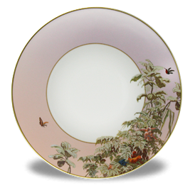 le_bresil_china_dinnerware_by_haviland.png