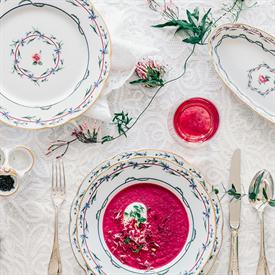 le_gobelet_du_roy_china_dinnerware_by_bernardaud.png
