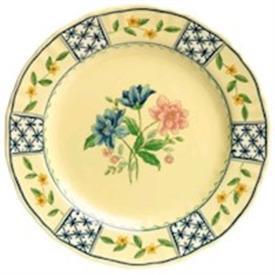 le_jardin_mikasa_china_dinnerware_by_mikasa.jpeg